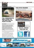 HANDBRAKES & HAIRPINS Issue 167 - Page 5