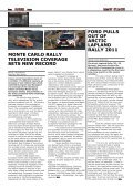 HANDBRAKES & HAIRPINS Issue 167 - Page 7