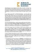 Freiwilliges Online-Engagement - Stand, Perspektiven ... - MiND - Seite 2