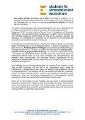 Freiwilliges Online-Engagement - Stand, Perspektiven ... - MiND - Seite 4