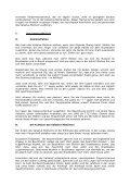 Der Valsalva-Mechanismus - Seite 2
