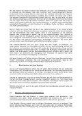 Der Valsalva-Mechanismus - Seite 3