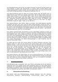Der Valsalva-Mechanismus - Seite 4