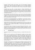Der Valsalva-Mechanismus - Seite 5