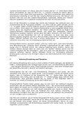 Der Valsalva-Mechanismus - Seite 6