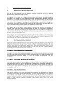 Der Valsalva-Mechanismus - Seite 7