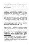 Das Dialogische in Alltagssprache und Literatur - Seite 2