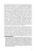 Das Dialogische in Alltagssprache und Literatur - Seite 3