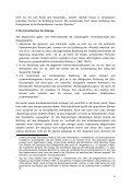 Das Dialogische in Alltagssprache und Literatur - Seite 4