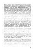 Das Dialogische in Alltagssprache und Literatur - Seite 5