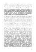 Das Dialogische in Alltagssprache und Literatur - Seite 7