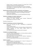 Yrkesbeskrivning Kyrkan och församlingarnas anställda är ... - Sakasti - Page 5