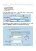 Sistema Aliceweb2 - Abit - Page 3