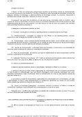 Presidência da República - Page 2