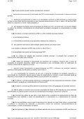 Presidência da República - Page 3