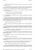 Presidência da República - Page 5
