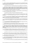 Presidência da República - Page 6