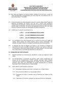 bermuda - Abit - Page 2