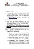 bermuda - Abit - Page 3