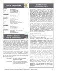 August 2011 COASTALAIRE - California Central Coast - Porsche ... - Page 6