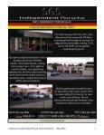 May - California Central Coast - Porsche Club of America - Page 2