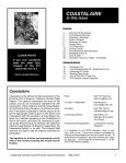 May - California Central Coast - Porsche Club of America - Page 3