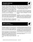 May - California Central Coast - Porsche Club of America - Page 5