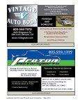 May - California Central Coast - Porsche Club of America - Page 7