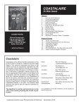 November - California Central Coast - Porsche Club of America - Page 3