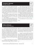 November - California Central Coast - Porsche Club of America - Page 5