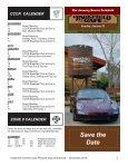 November - California Central Coast - Porsche Club of America - Page 6