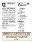 October - California Central Coast - Porsche Club of America - Page 3