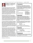 October - California Central Coast - Porsche Club of America - Page 4