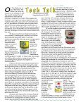 January 2008 - California Central Coast - Porsche Club of America - Page 3