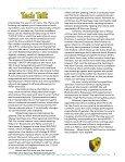 January 2008 - California Central Coast - Porsche Club of America - Page 4