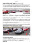Coastalaire - California Central Coast - Porsche Club of America - Page 6