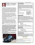 Coastalaire - California Central Coast - Porsche Club of America - Page 4