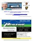 Coastalaire - California Central Coast - Porsche Club of America - Page 5