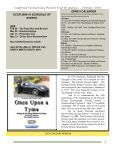 Coastalaire - California Central Coast - Porsche Club of America - Page 6