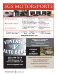 New Member BBQ Holiday Party Teststrecke Porsche II - California ... - Page 2