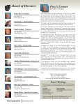 New Member BBQ Holiday Party Teststrecke Porsche II - California ... - Page 5
