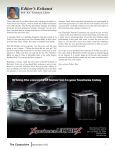 New Member BBQ Holiday Party Teststrecke Porsche II - California ... - Page 7