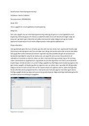 Gesäll provet Internetprogrammering I.pdf