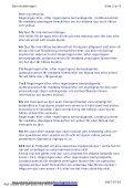 Denna lag är från 1 juli 1988. Lagens tillämpningsområde 1 ... - iFokus - Page 2