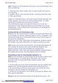 Denna lag är från 1 juli 1988. Lagens tillämpningsområde 1 ... - iFokus - Page 4