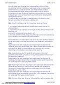Denna lag är från 1 juli 1988. Lagens tillämpningsområde 1 ... - iFokus - Page 5