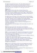 Denna lag är från 1 juli 1988. Lagens tillämpningsområde 1 ... - iFokus - Page 6