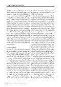 "No womeN – No democracy"" - Luleå University of Technology ... - Page 4"