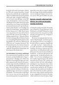 "No womeN – No democracy"" - Luleå University of Technology ... - Page 5"