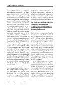 "No womeN – No democracy"" - Luleå University of Technology ... - Page 6"